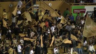 Maradona debuta con goleada de Dorados en el fútbol mexicano