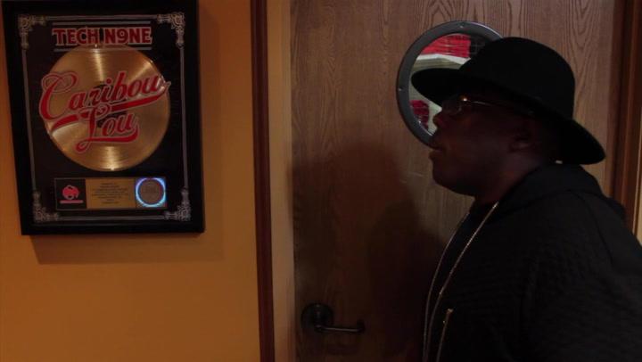 Krizz Kaliko Takes Us On A Rap Star's Guide To Kansas City (Part 1)