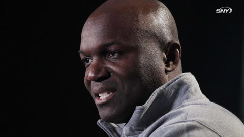 Bigger Than Sports: Todd Bowles discusses being a part of the most diverse coaching staff in the NFL