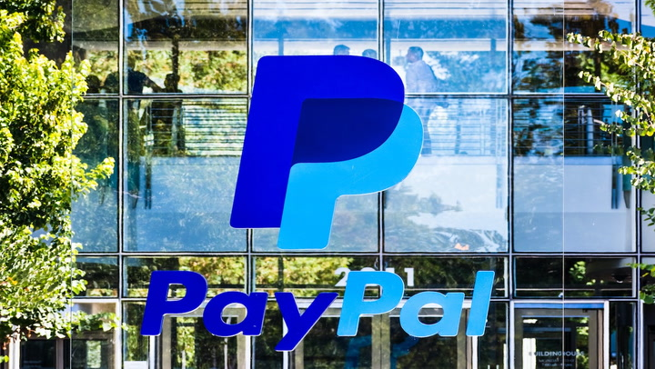 PayPal Confirms It Will Acquire Curv, Signaling Intentions to Beef Up Digital Asset Security