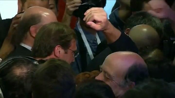 Regering Portual verliest meerderheid