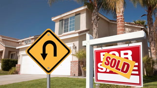 3 Ways to Back Out of Buying a Home--Without Being a Jerk