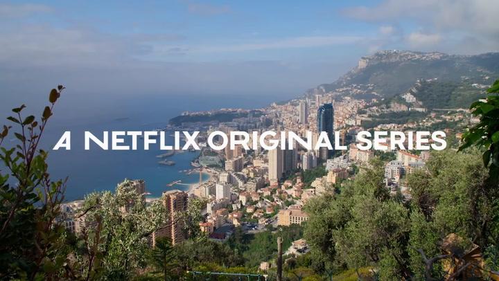 Tráiler oficial de la segunda temporada de 'Fórmula 1, drive to survive' de Netflix