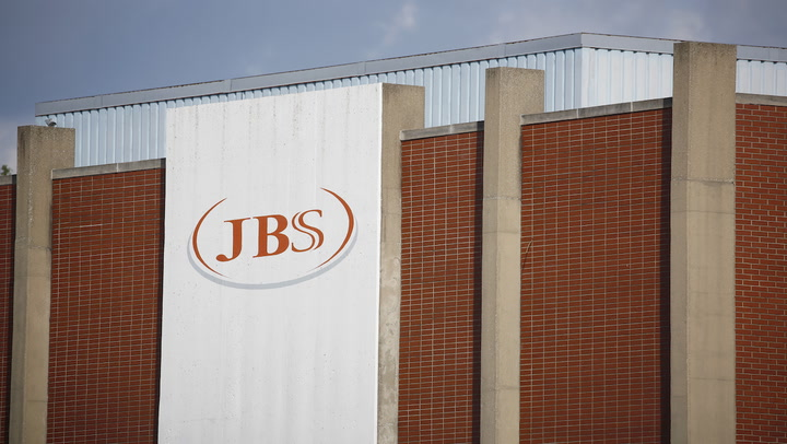 Meat Supplier JBS Paid $11M in Bitcoin to Hackers After Ransomware Attack