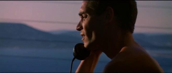 Trailer de la película El Gran Azul