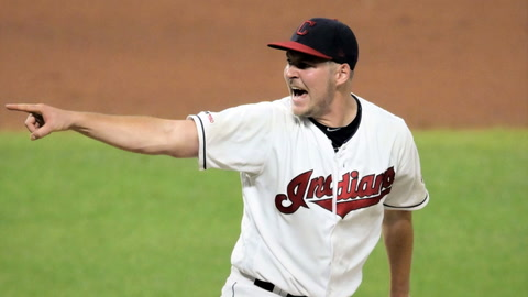 BNNY: Honest opinions of Mets potentially signing Trevor Bauer
