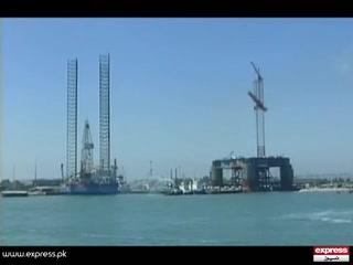 سعودی عرب میں تیل تنصیبات پرحملےکےبعدعالمی منڈی میں تیل مہنگا