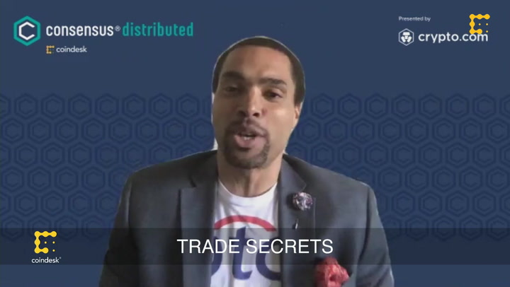 Trade Secrets: East Coast Edition