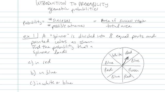 Introduction to Probability - Problem 4
