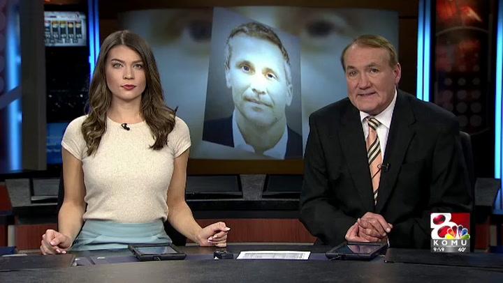 Greitens investigation update