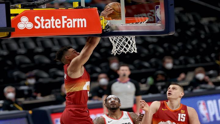 Dapper Labs' NBA Top Shot Now Boasts 1 Million Users