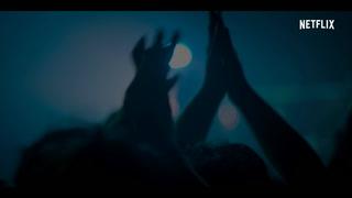 Selena: La serie Tráiler oficial - Netflix