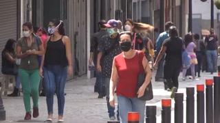 La UE y parte de la oposición venezolana piden aplazamiento de elecciones legislativas