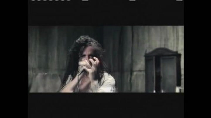 """Music Video: Underoath  """"In Division"""""""