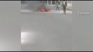 Ecuador se desborda por coronavirus: Impactantes videos de cadáveres tirados en las calles