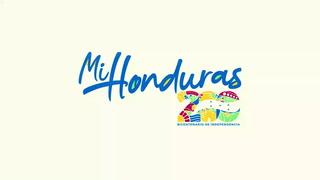 Mi Honduras: Copán Ruinas un destino lleno de historia de la Civilización Maya