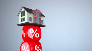 This Is How Much Closing Costs Will Inflate Your Home's Price