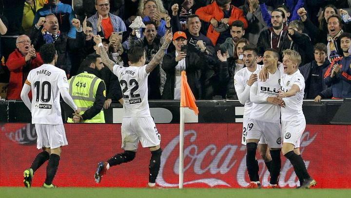 El Athletic de Garitano no remonta a977334e99d59
