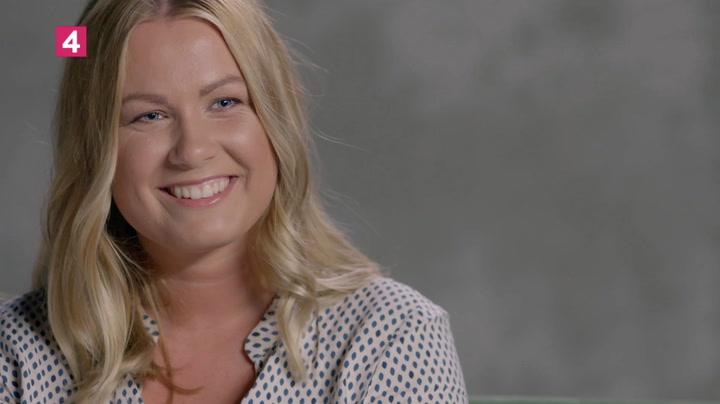 Nyt TV-program: Danske singlekvinder på jagt efter fædre til børneprojekt