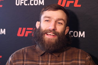 Chiesa on why McGregor's possible return to MMA is a 'double-edged sword'