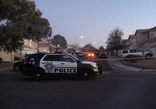 Man killed, girlfriend found safe