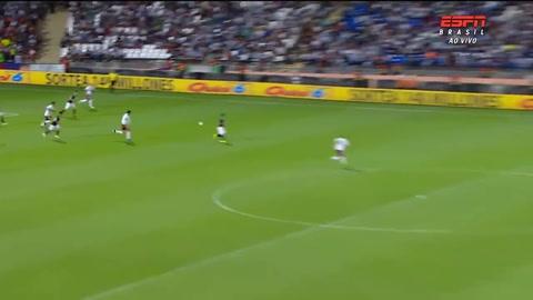 Los goles de Icardi y Dybala que por primera vez gritaron en la selección