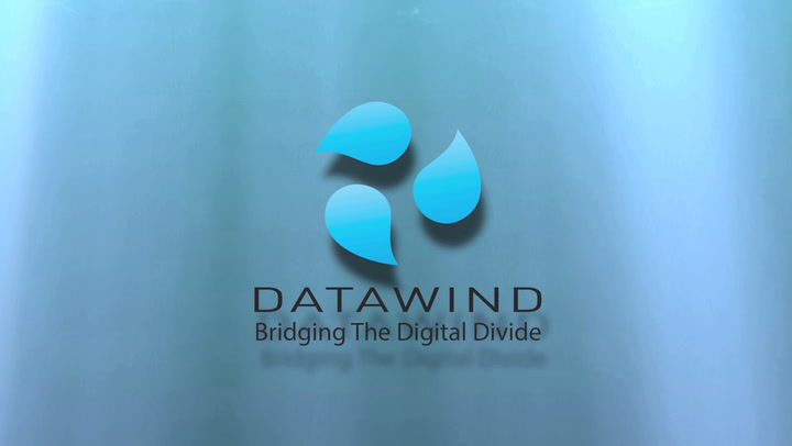 DataWind Low-Cost Internet Access in the Emerging Markets