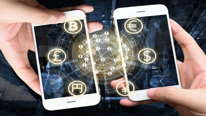 Prime Trust Raises $64M to Scale Fintech Infrastructure Business