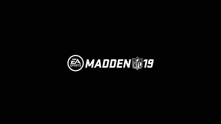 'Madden NFL 19' – Official Reveal Trailer