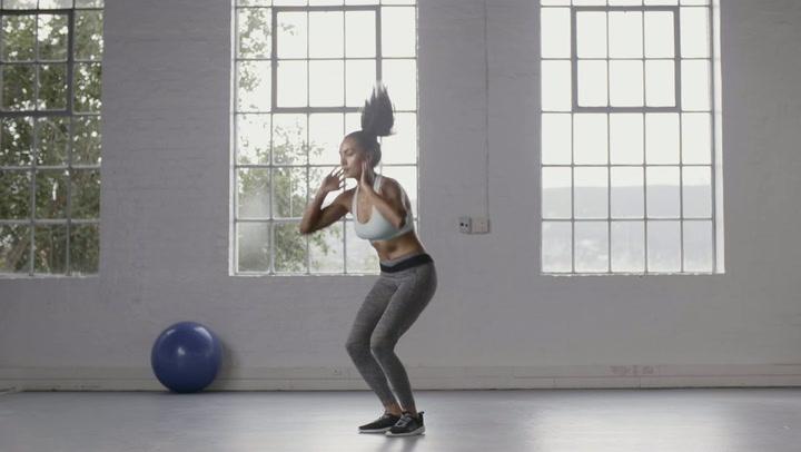 ¿Qué son los burpees? Cómo hacer bien este ejercicio y todos sus beneficios