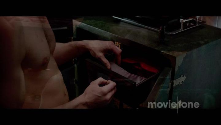 Shades full movie of gray 50 Fifty Shades