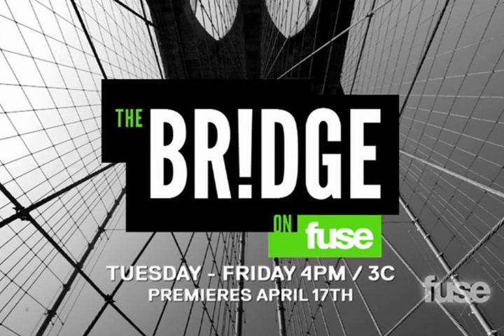The Bridge Preshow preview clip