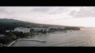 Oleg + Anna | Jamaica, Jamaica | Hyatt Ziva