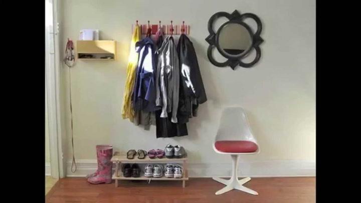 west elm furniture decor review 119561. West Elm Furniture Decor Review 119561