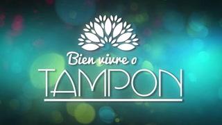 Replay Bien-vivre au tampon - Jeudi 08 Octobre 2020