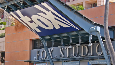 Disney to Buy  Fox Assets