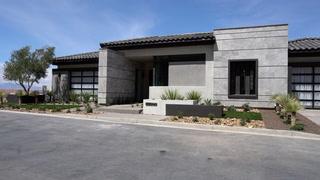 Real Estate Millions: 11172 San Terrazo Place