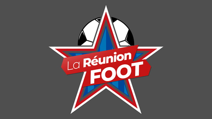 Replay La reunion foot - Samedi 28 Novembre 2020