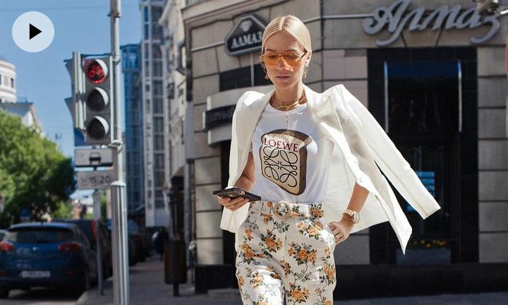 De la oficina al \'afterwork\': los estilismos que no te quitarás en verano