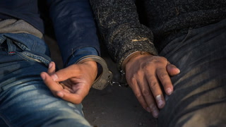 Here's what the media isn't telling you about immigrant families 'separated' at the border
