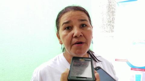 Crece número de hondureños diagnosticados con diabetes