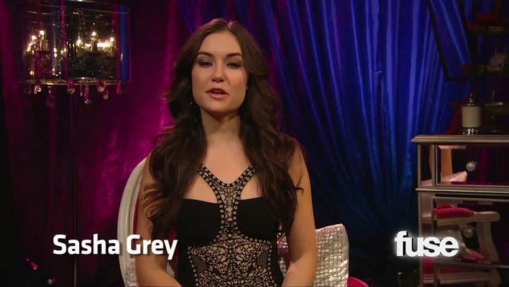 Top 100 Sexiest:  Sasha's Favorite Sexy Video: 80-71