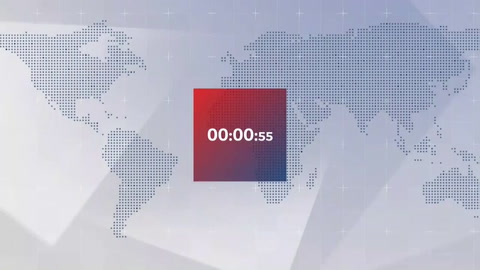 Noticiero LA PRENSA Televisión