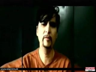انٹرنیشنل ڈارک ویب کے سرغنہ سہیل ایاز کا ساتھی گرفتار، مغوی بچہ بھی برآمد