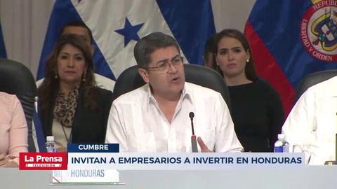 Noticiero LA PRENSA Televisión, edición completa del 23 de agosto del 2019.