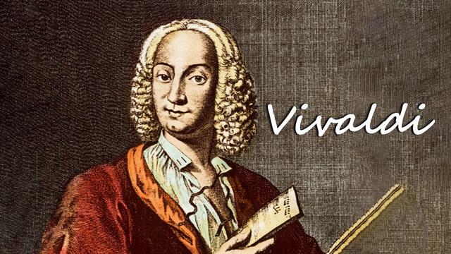 Vivaldi yaşasaydı ve görseydi
