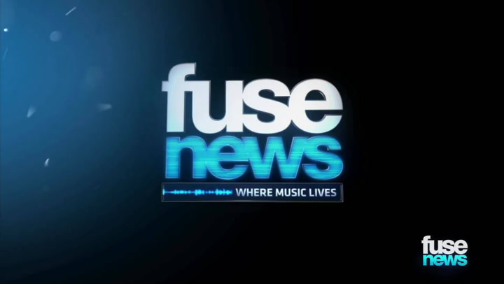 Shows: Fuse News: Elvis Costello Bite