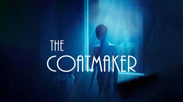 Coatmaker
