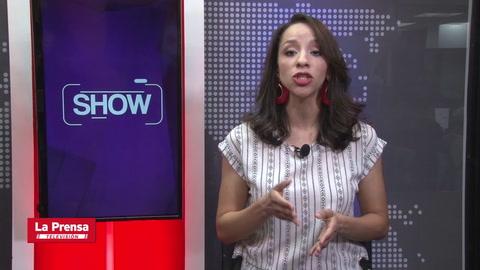 Show, resumen del 18-10-2018. Chofer de JLO atropella a un Paparazzi