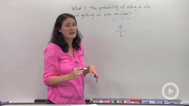 Probability - Problem 2